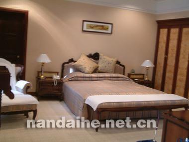 长城酒店图片展示-北戴河 南戴河 秦皇岛宾馆图片管理