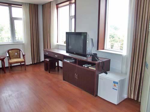 北戴河金海酒店图片展示-北戴河 南戴河 秦皇岛宾馆