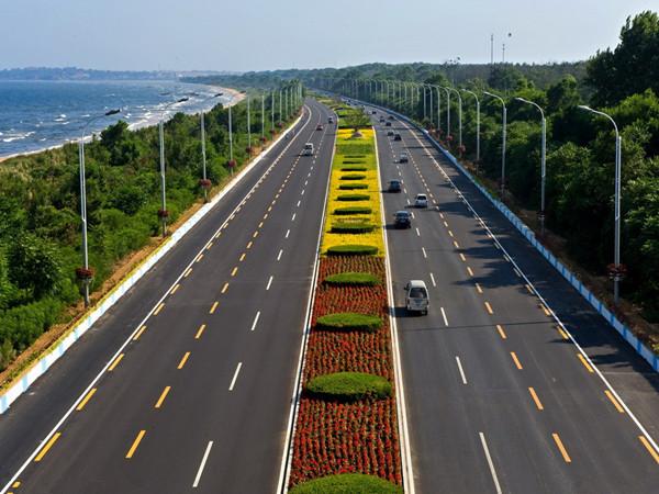 2015秦皇岛马拉松赛将于5月31日开赛